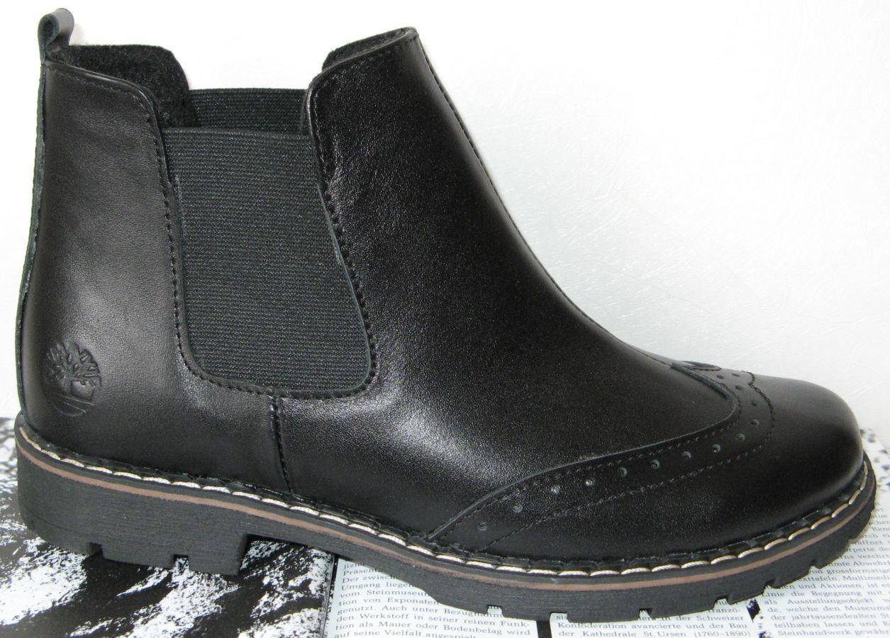 f36cd036b07f72 Женские ботинки Timberland оксфорд натуральная кожа,замш весна осень ...