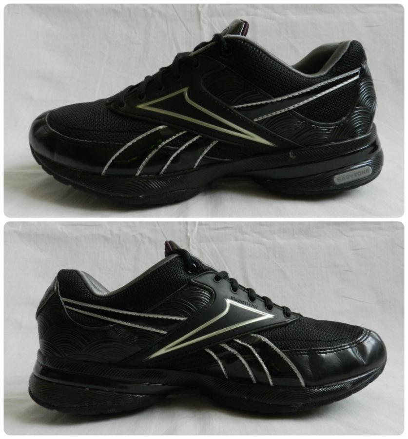 115c563f Кроссовки Reebok EasyTone. Размер 38: 500 грн. - Спортивная обувь ...