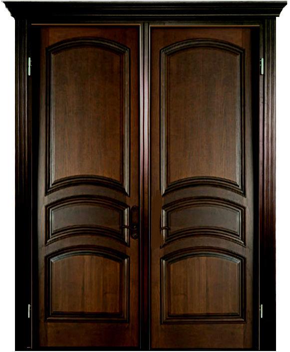 межкомнатные деревянные двери 5 200 грн межкомнатные двери