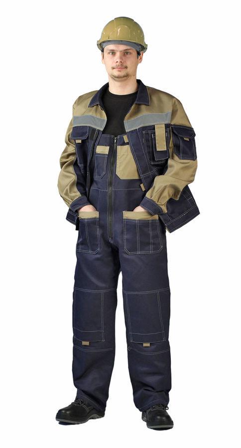 Костюм модельный. джинсовый. Спецодежда под заказ  928 грн ... 606962749b3ad