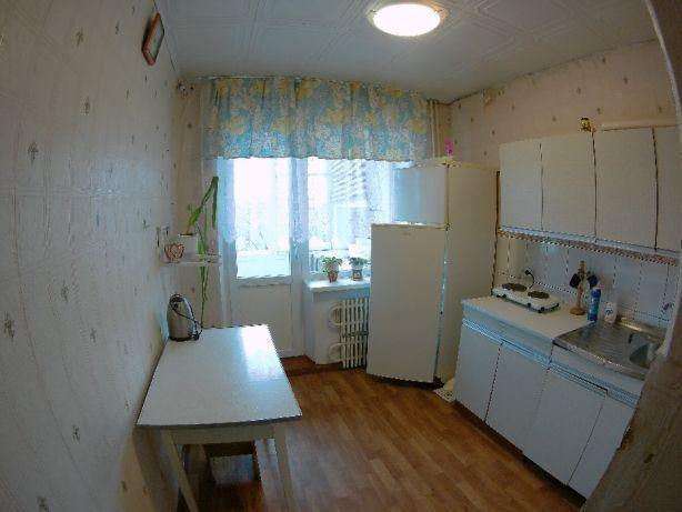 Продам 1 комнатную квартиру на Тополе