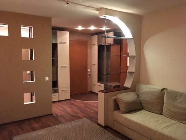 Продам 2х комнатную квартиру на тополе