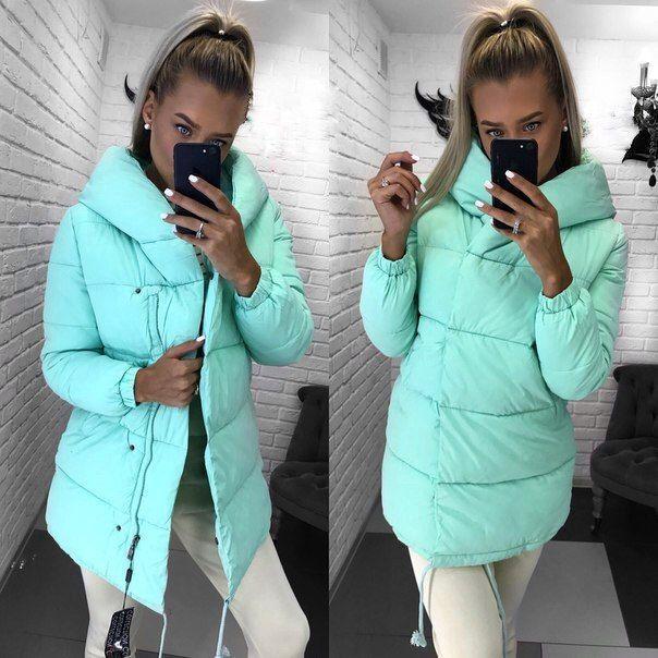 Зимняя качественная курточка зефирка оригинал  595 грн. - Куртки Одеса -  оголошення на Бесплатка 22296880 b73c7427be17a