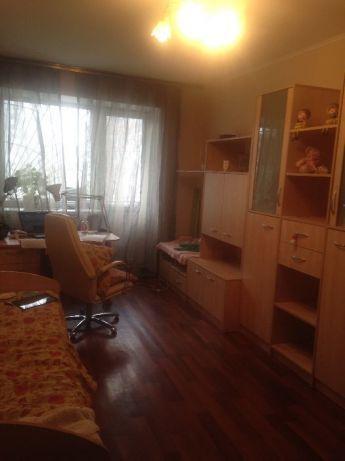 2 комнатная на Фонтанской дор.