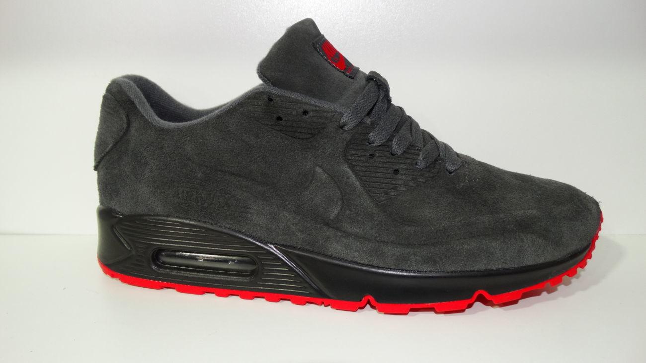 c16d81b3cf3931 Кросівки чоловічі Nike Air Max 90: 1 170 грн. - Спортивне взуття ...