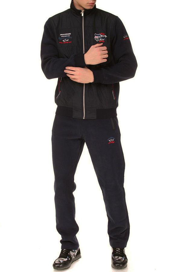 Продам спортивный костюм Paul Shark  1 600 грн. - Другая спортивная ... e601081510e