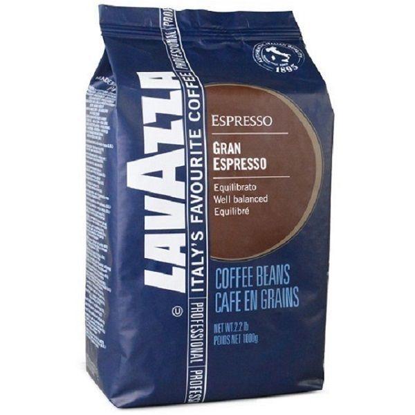 Зерновой кофе Lavazza. Лавацца. Лавазза. Лаваца 1кг