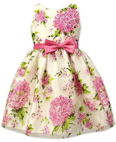 Дитячий одяг з Америки ! Все для маленьких Принців і Принцес!  150 ... 5a380edb12ff9