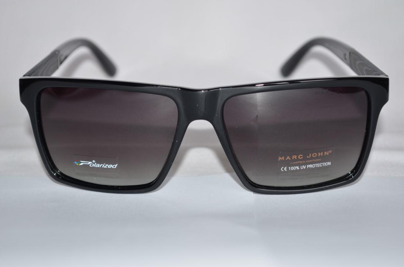 Солнцезащитные очки Marc John polarized mj0741  360 грн. - Інші ... 053903228ce