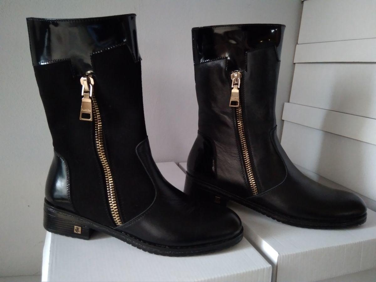 Львівське шкіряне взуття від українського виробника  850 грн ... fa3a44729e23c