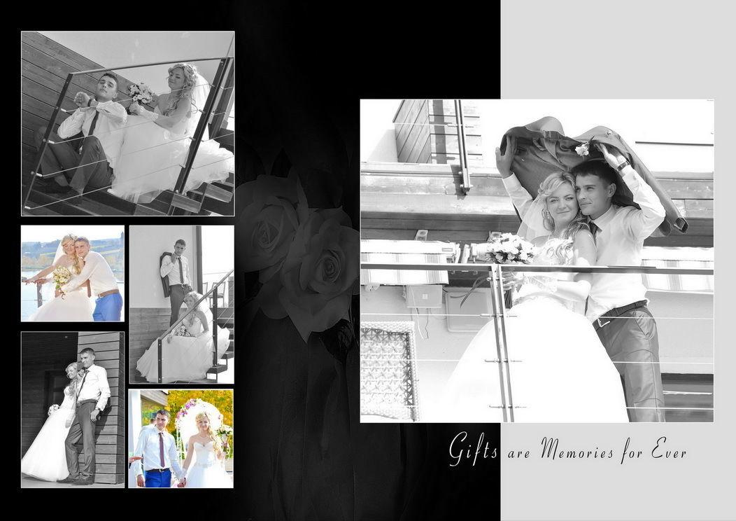 839e4ec7db81d6 Весільний відеограф фотограф Рівне. Свадебный фотограф видеооператор ...