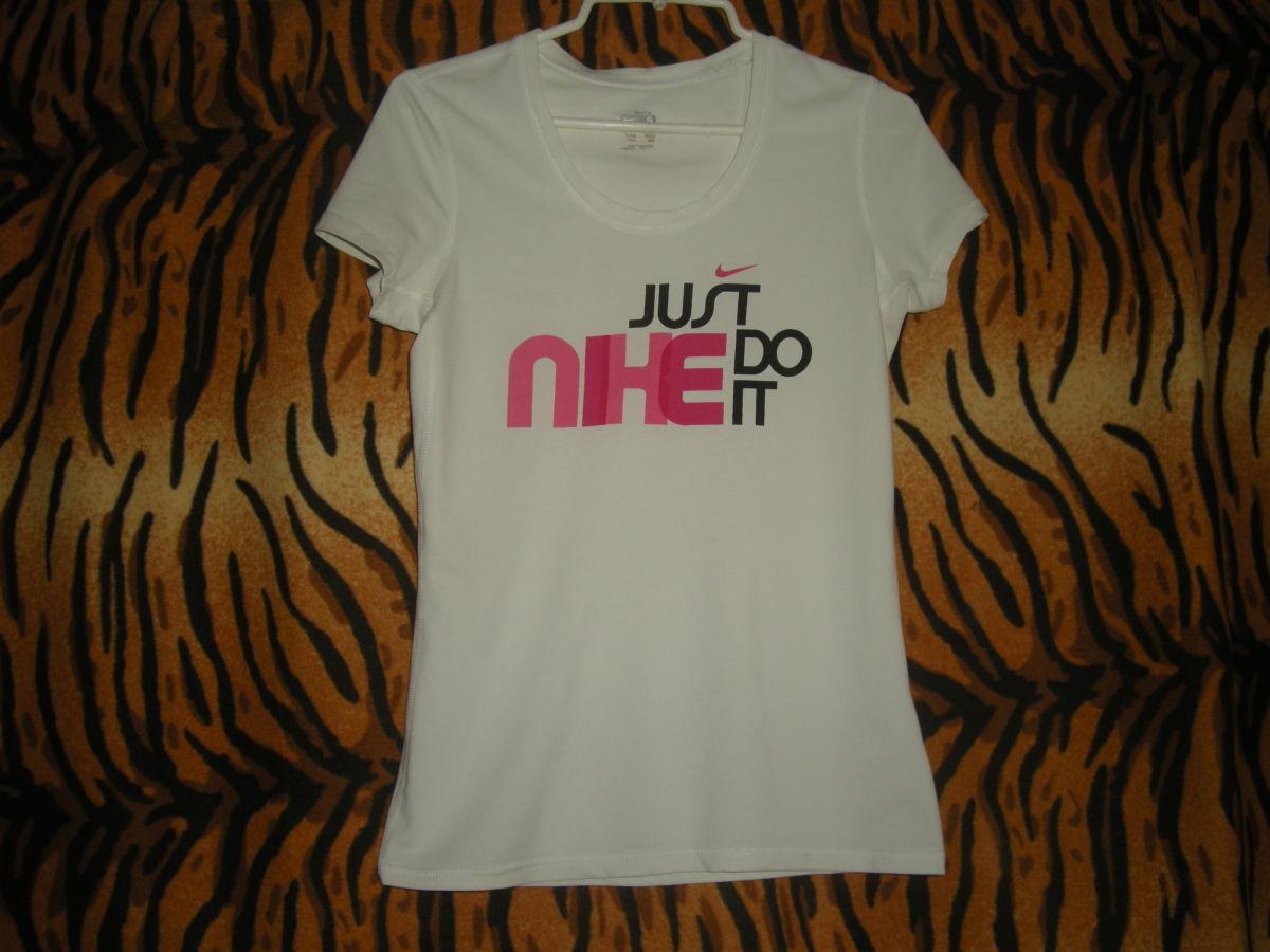 8d987926 Супер футболка