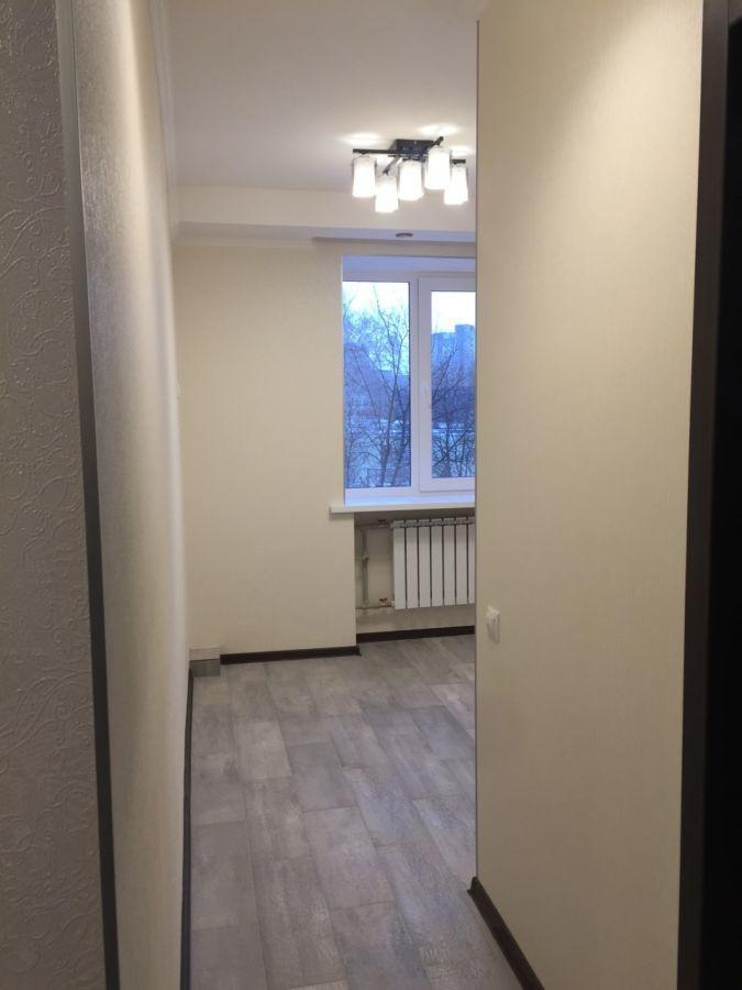 Продам 2 квартиру, ул Новгородская, м Ботанический Сад, м Научная.