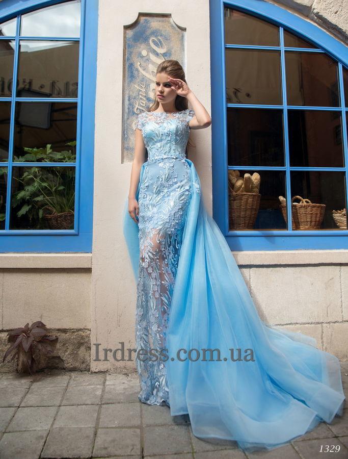 9d3fc7f0359 Вечерние платья больших размеров в наличии.Все размеры