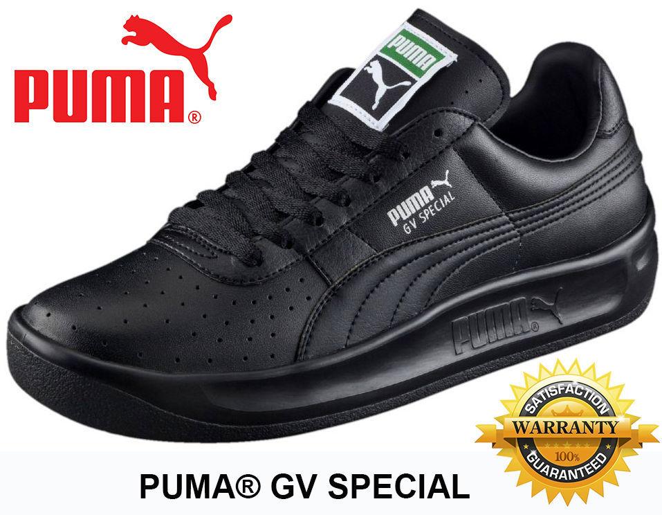 9fec61fecc0213 Купить сейчас - Кроссовки PUMA GV SPECIAL original из USA Style ...