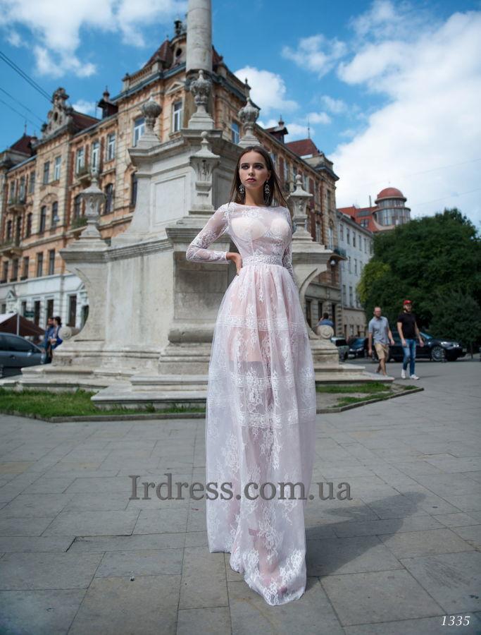 839d5c87a7ec4 Вечернее платье купить Киев: 4 000 грн. - Платья, сарафаны, туники ...