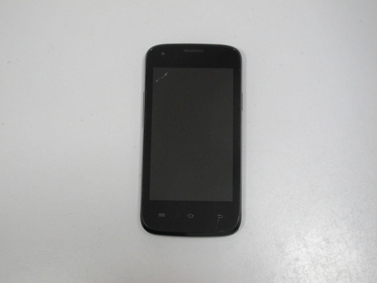 Мобильный телефон Prestigio 4055 (TZ-5617)