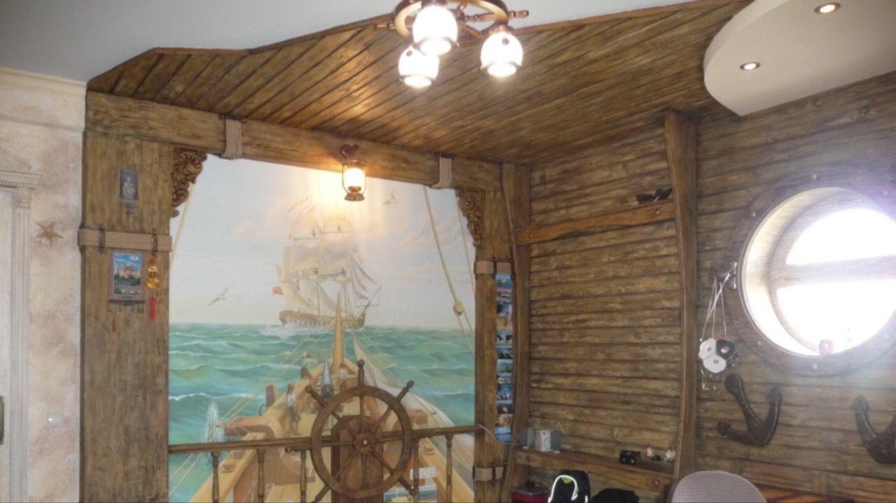 Продам дом 410 м+4 сотки земли с госактом в Крыжановке