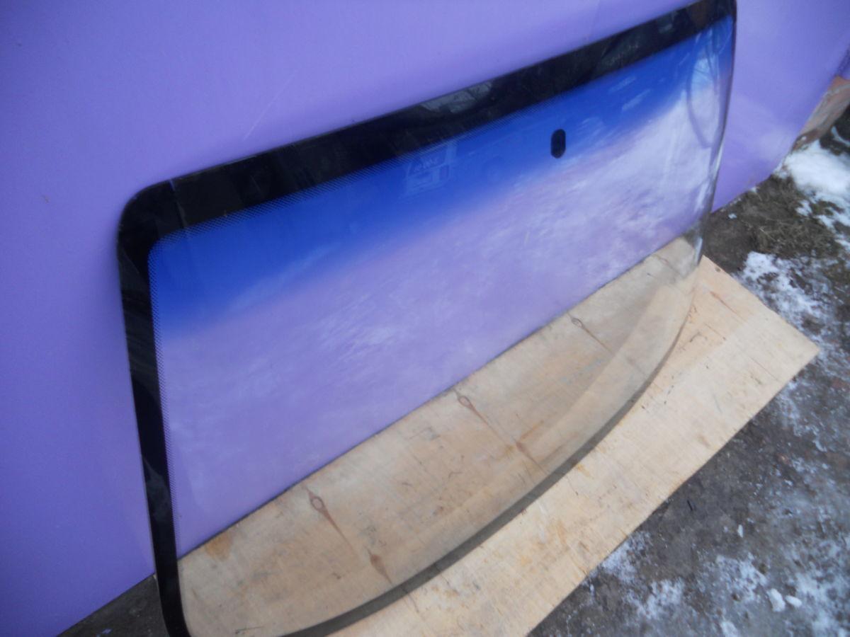 Лобовое стекло Шевроле Авео | Авто центр SPB - ремонт автомобилей ... | 900x1200