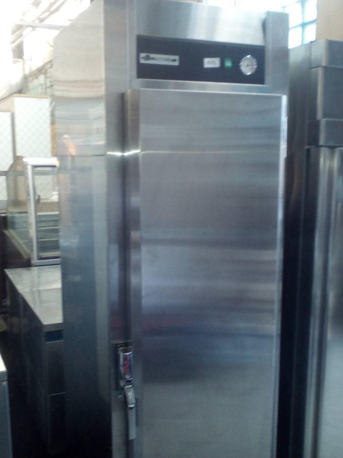 Холодильный  шкаф б/у KYL Accord  статическое охлаждение
