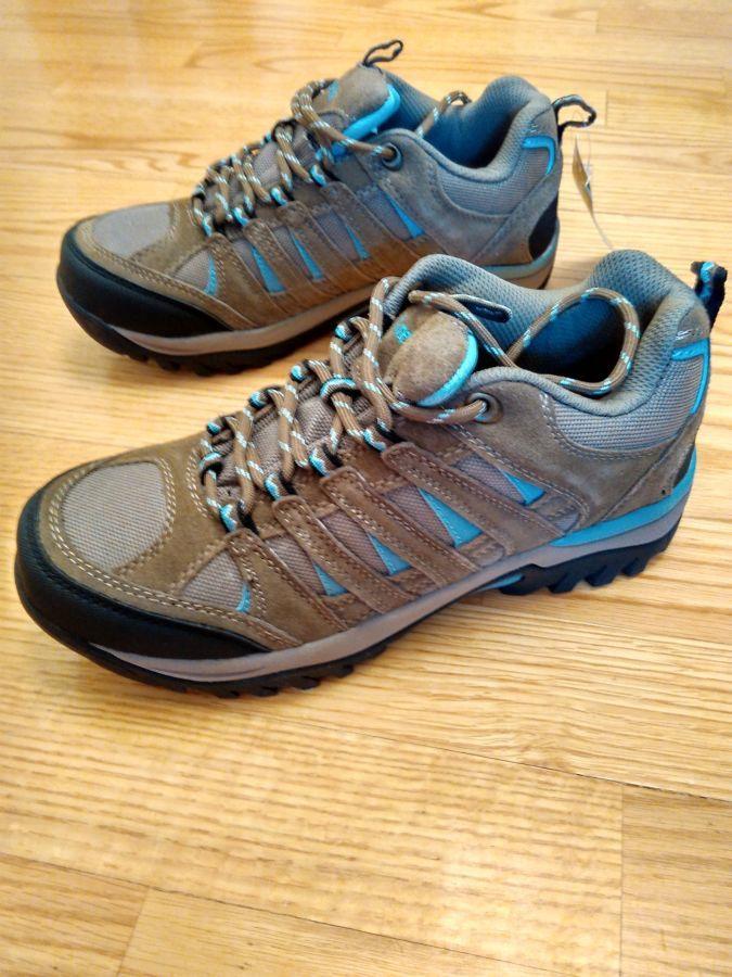 d028ba77 Жіночі кросівки Мaine-woods-yellowstone: 900 грн. - Спортивная обувь ...