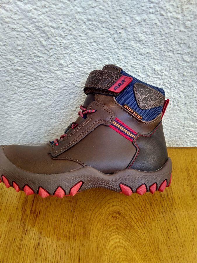 Дитячі черевики M.A.P. Rainier  900 грн. - Для мальчиков Яворів ... 90db283f88f84