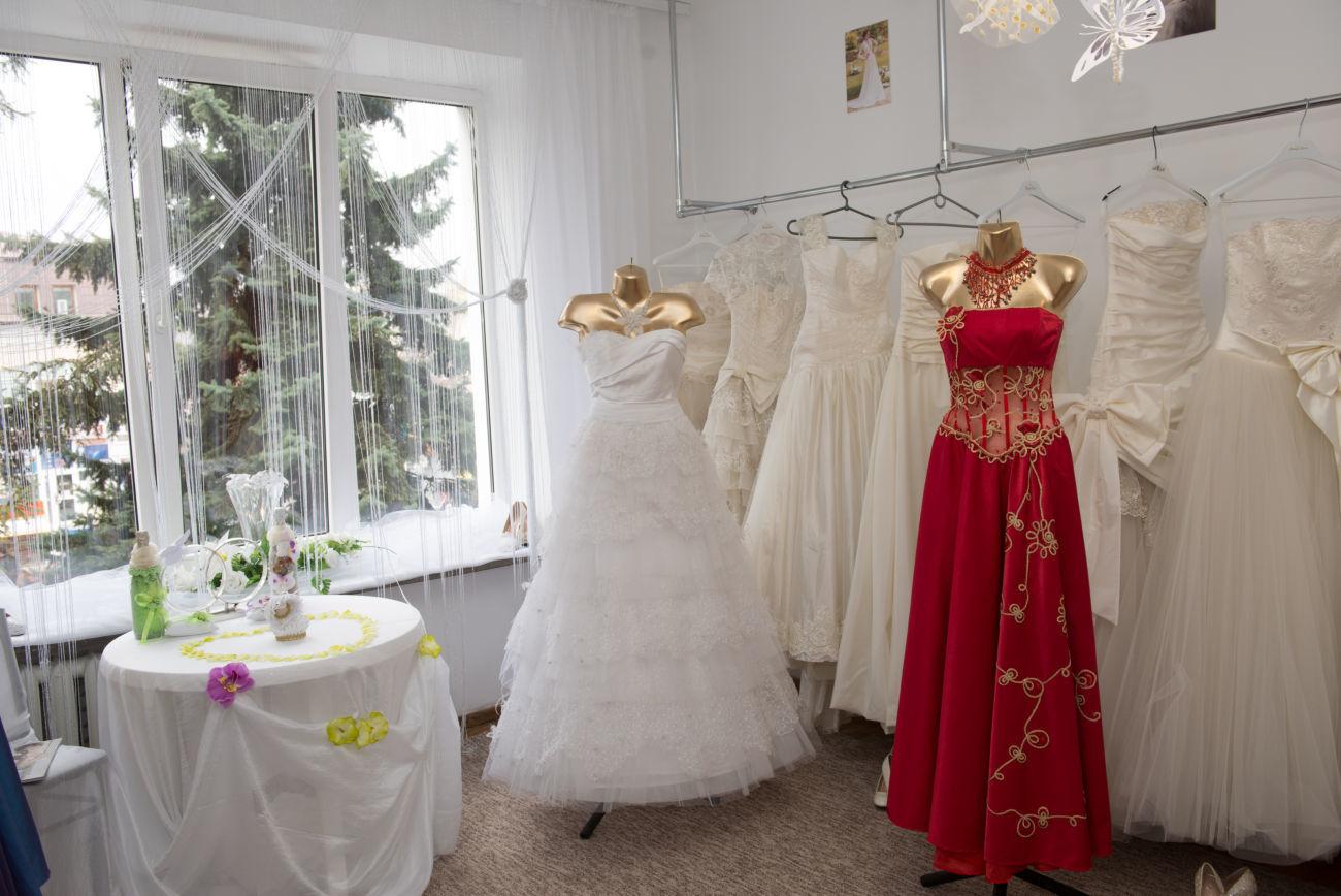 e0cbd44c70ab7e ... Весільні сукні Рівне. Свадебный салон