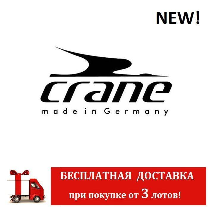 Сток оптом   Одежда CRANE оптом  9 € - Спортивная одежда Львов ... 5dbb24008b0