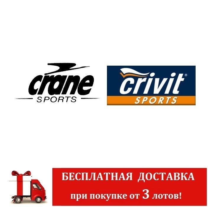 Сток оптом   Одежда Crivit   Crane Sport  14 € - Спортивная одежда ... 0036faed027
