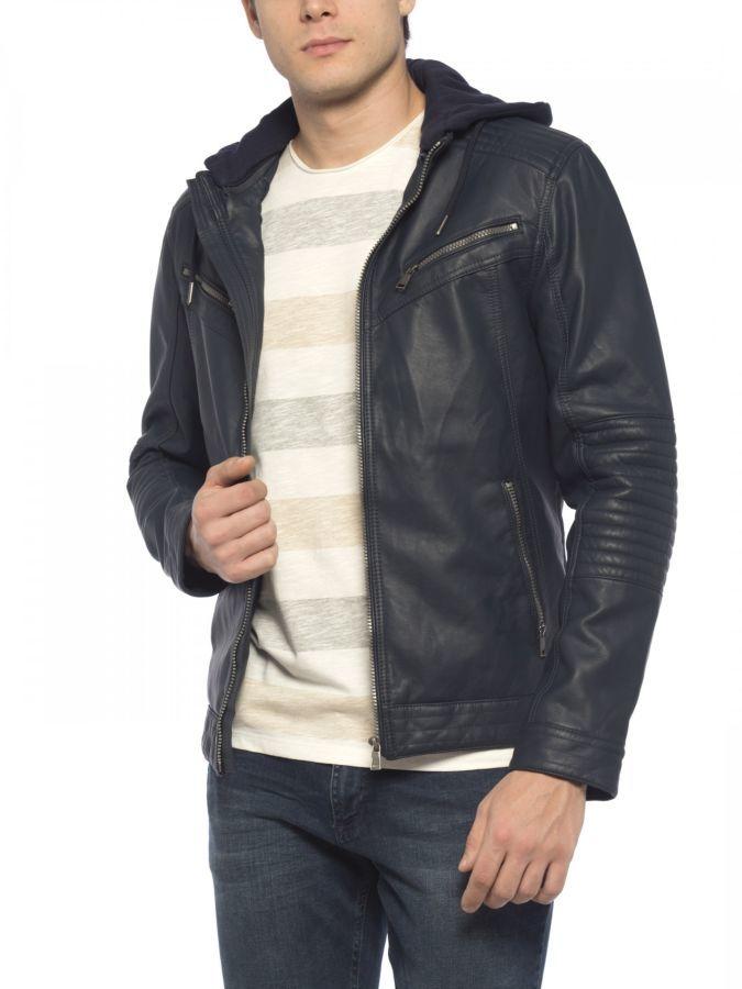 e4211a99f0e Куртка мужская