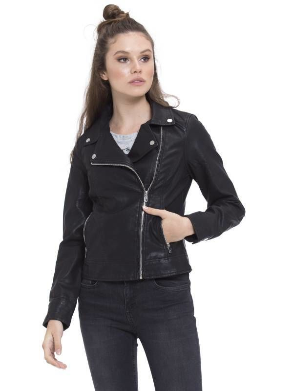 1240e01300ed Косуха, куртка женская, демисезонная, фирменная, новая, Турция, р ...