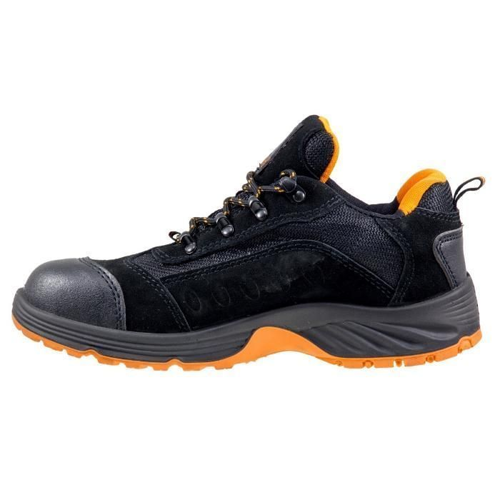 Робоче взуття Cross 210S1  840 грн. - Спецодяг і спецвзуття Львів ... 05769df02c71e