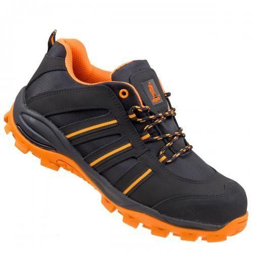 4bd9b87bd9207d Робоче взуття Maximus 261 S1