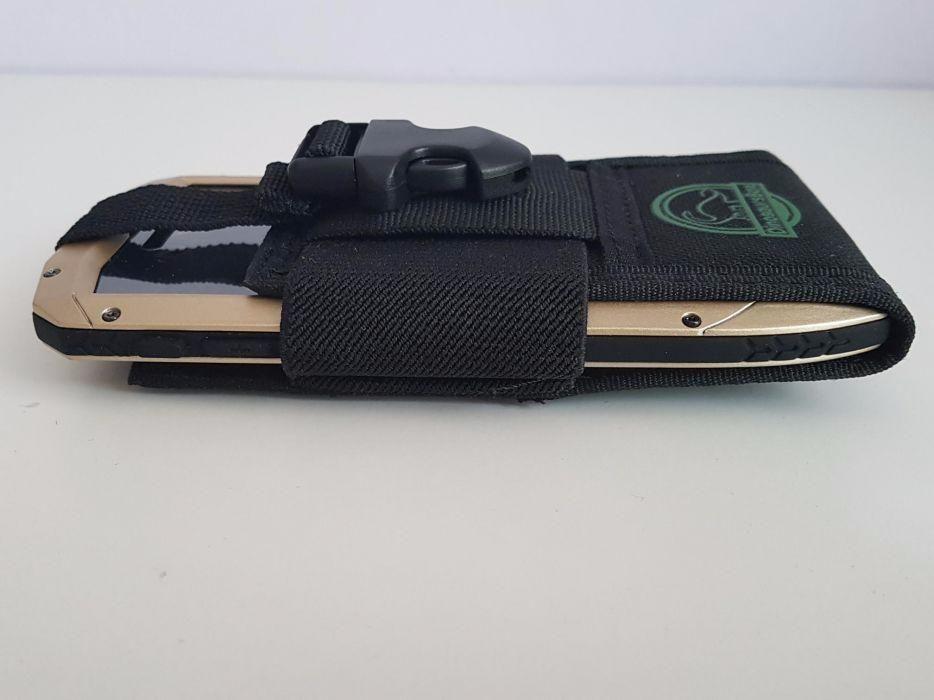 Новый неубиваемый бампер для iphone 6. 6s. 7.