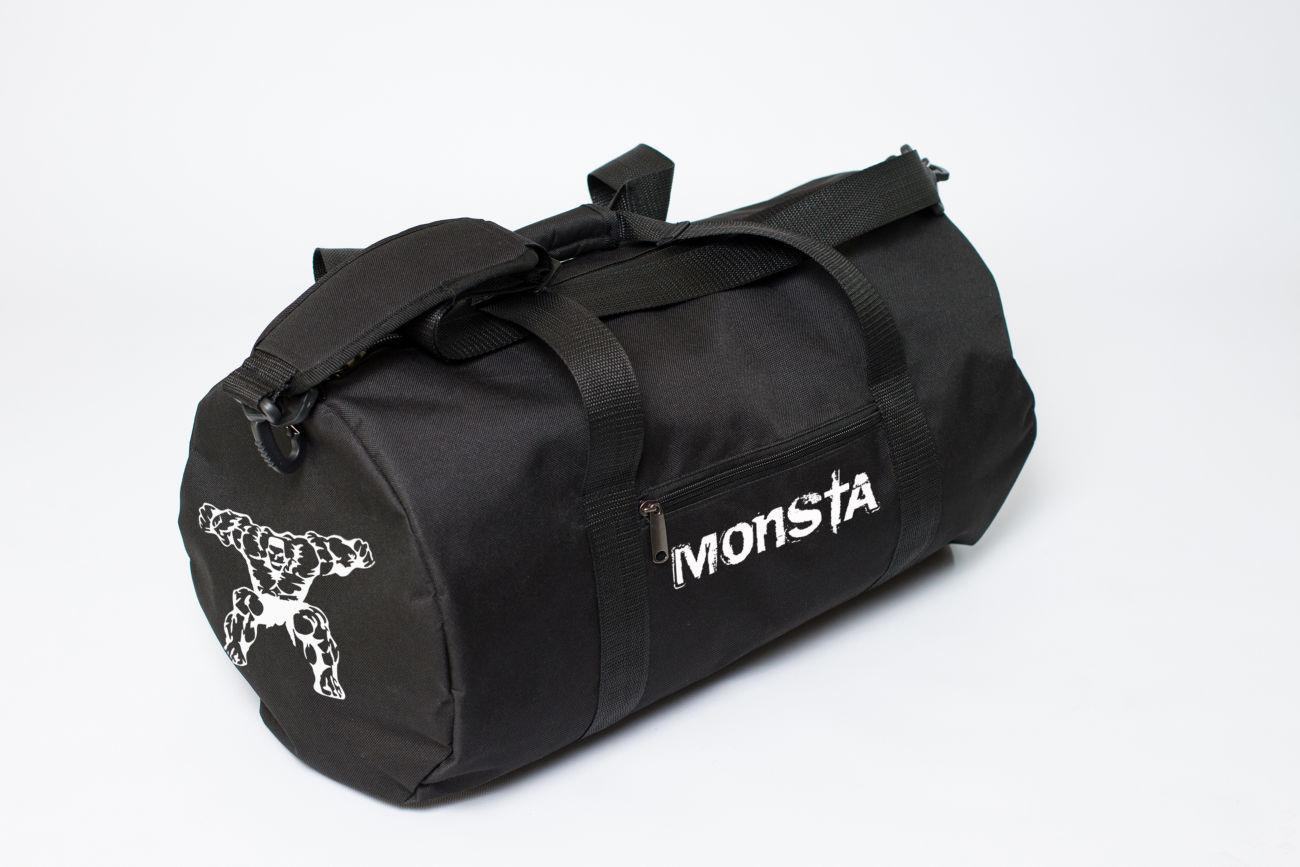 Спортивная сумка Monsta