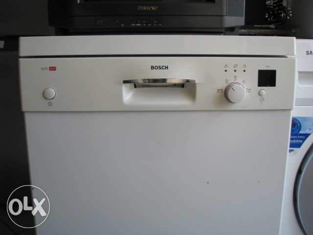 Посудомойная б\у машина BOSCH из Германии.
