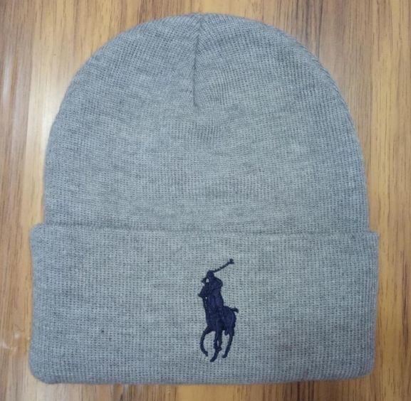 f8f94a2ca72b POLO RALPH LAUREN шапка спортивная новая кепка бейсболка цвет: серый