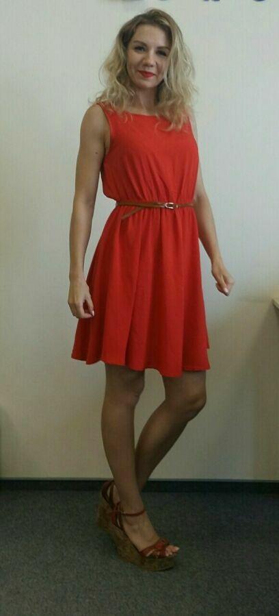 Платье Inciti, женская одежда, юбки