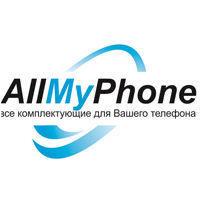 Вакансия мастера по ремонту смартфонов в сервисном центре AllMyPhone