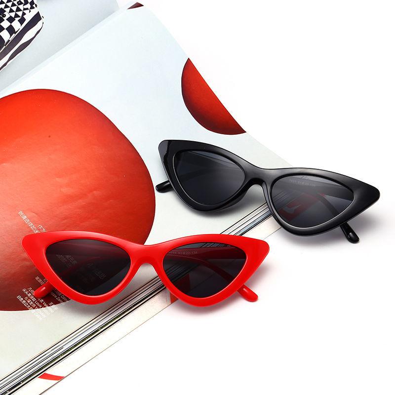ТРЕНД 2018, женские солнцезащитные очки, НОВИНКА!  200 грн. - Другие ... 98dfde89879