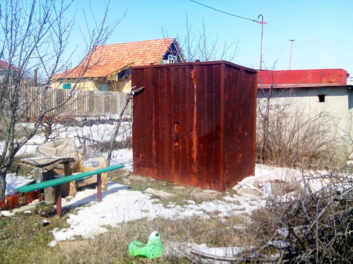 Участок 6 соток дача в Николаеве в Терновке Северное торг дешево
