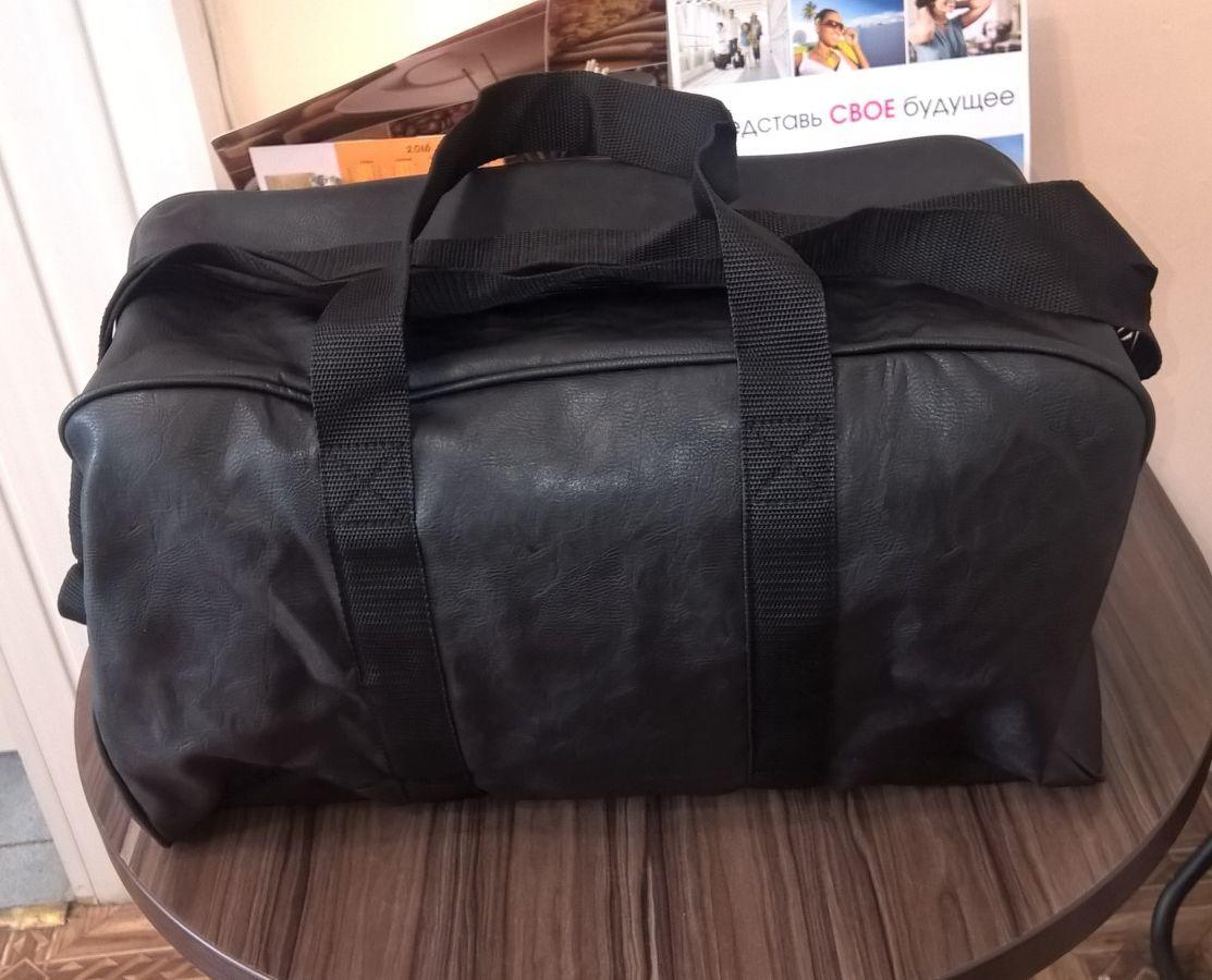 дорожная сумка эйвон фото отзыв унты