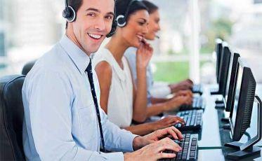 Требуются девушки и парни на Работу оператором в соц сетях
