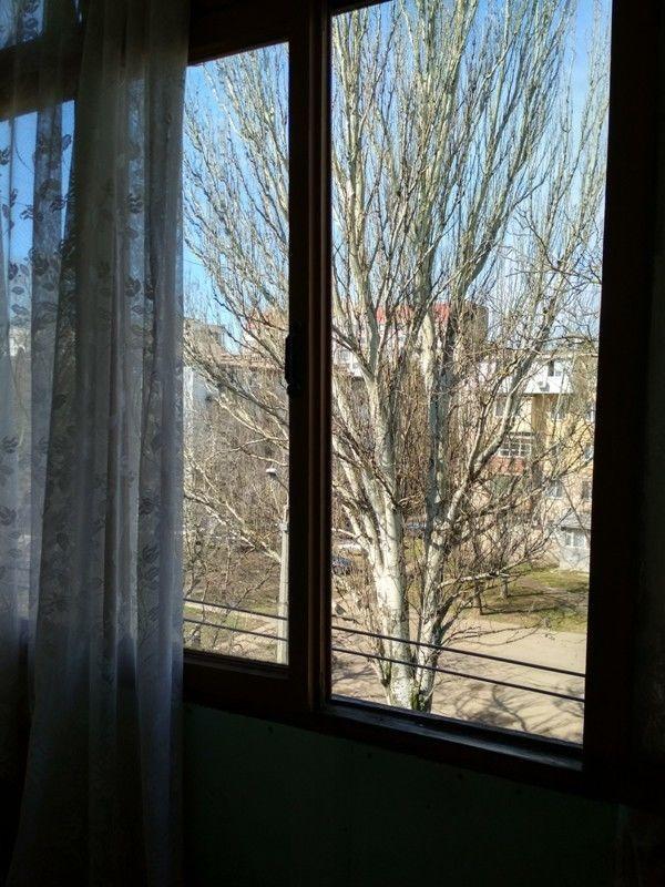 Купите, квартира с ремонтом на Черемушках-Ген. Петрова.