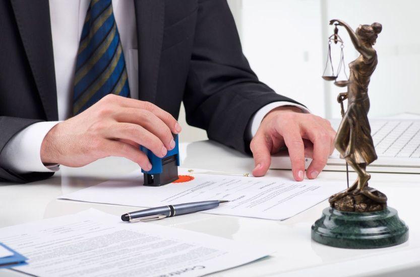 Регистрация ооо павлоград квитанция за оплату госпошлины за регистрацию ип бланк скачать