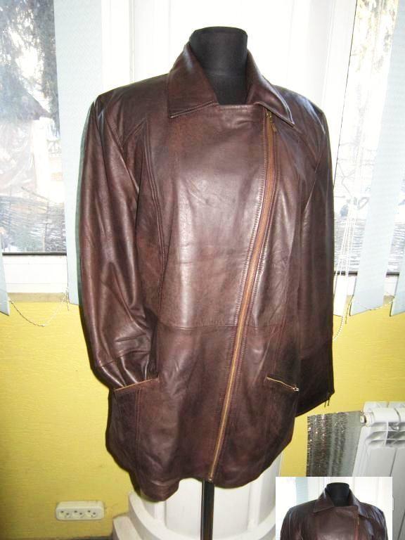 9d07d0db172 Купить сейчас - Стильная женская куртка - «косуха» MADDOX- Womens ...