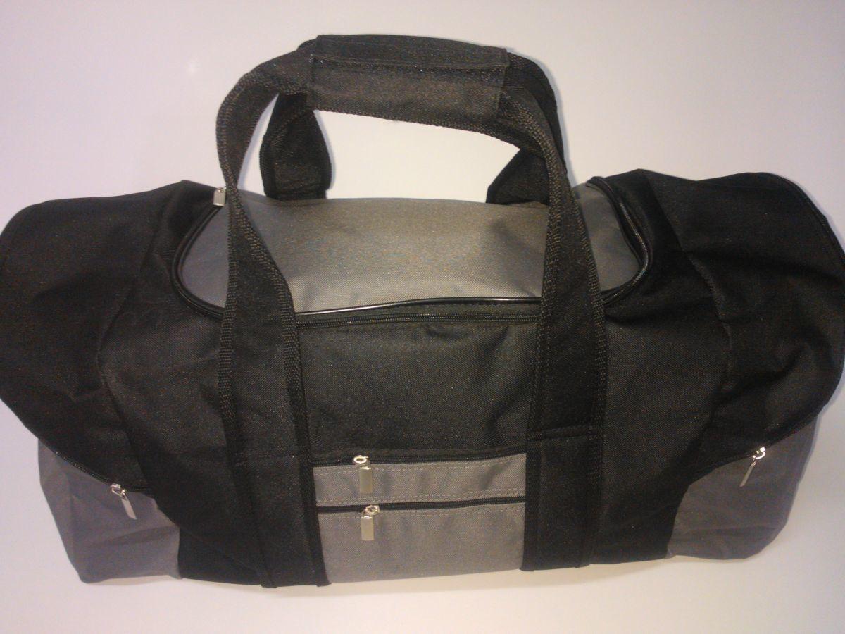 23214bd49777 Сумка дорожная, сумка спортивная, сумка вместительная, сумка рюкзак ...