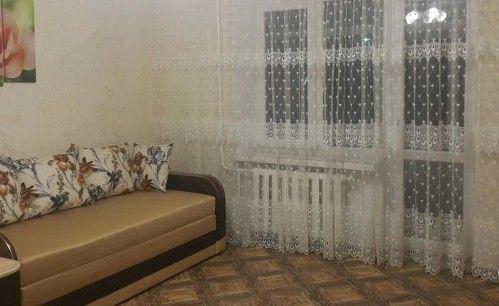 Зрелых две пары на квартире проститутки калуге