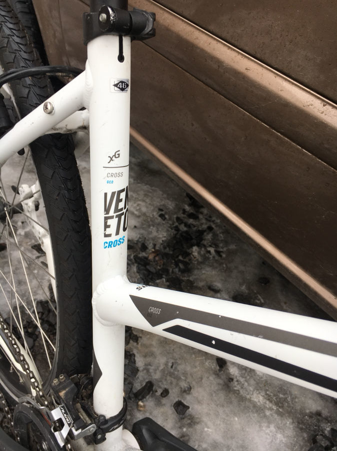 Велрсипед ,Велосипеды KTM