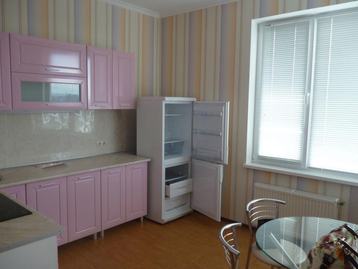 Сдам кухня-студия+спальня чудо-город